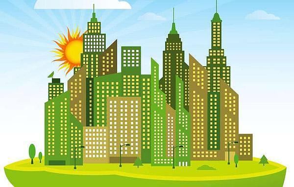 C40中国城市项目会议-澳门皇冠手机免费网址