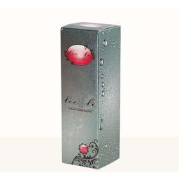 彩盒定制+化妆品盒定制+牙膏盒定制+礼品盒定制+精品盒定制