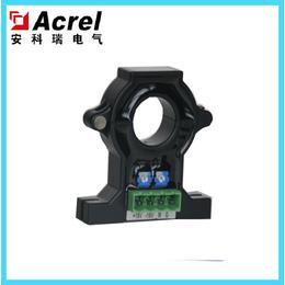 AHKC-EKCDA 霍尔传感器 交流电流传感器