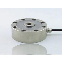 天光传感器TJH-4B轮辐式传感器缩略图