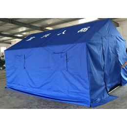 大棚篷布 各种材质篷布批发缩略图