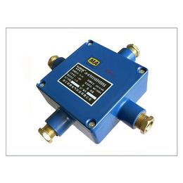 矿用本质安全电路用接线盒用途和生产厂家