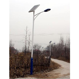 石家庄景区景观灯路灯照明设备厂家 庭院灯路灯急售