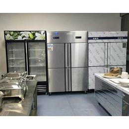商用厨房设备-新崛厨业公司-太原商用厨房设备公司