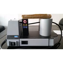瑞典SKF小型感应加热器TIH030m 230V 加热器现货