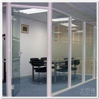 建筑玻璃膜是什么?