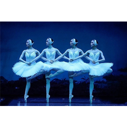 学芭蕾舞到AN DANCE 细心教学 缩略图