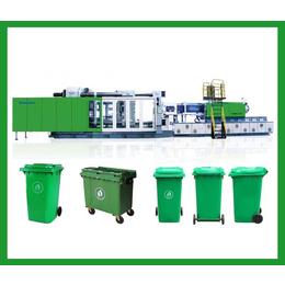 垃圾桶生产设备 智能分类垃圾桶设备