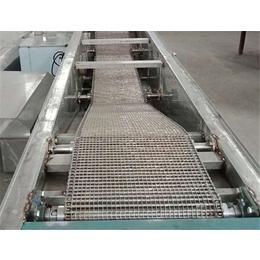 超声波清洗机原理图-黑龙江超声波清洗机-无锡田捷电力