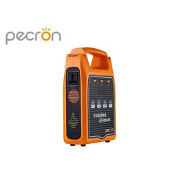 便携式交直流移动电源米阳H600多功能电源220V移动电源