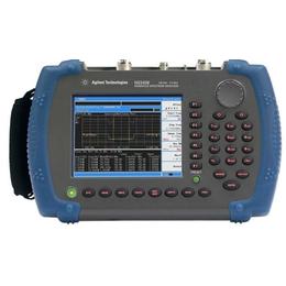 频谱仪租赁-国电仪讯科技公司 -吉林频谱仪