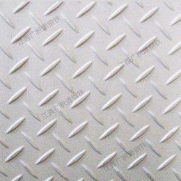 江西热轧钢板卷板花纹板 型号多样