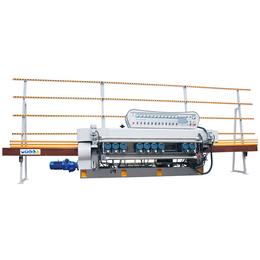 埃迪机械公司-河北玻璃直线磨边机-玻璃直线磨边机供应