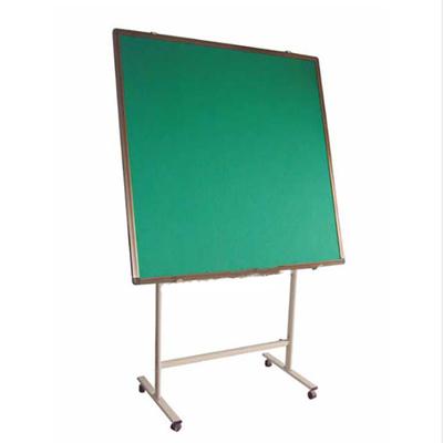 多层板翻转单面软木绿板