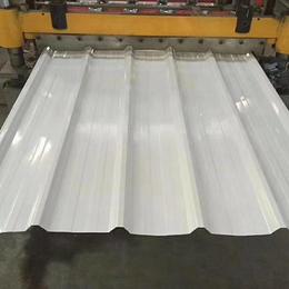 江西厂家供应彩色涂层钢板彩钢瓦销售缩略图