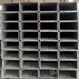 江西厂家供应多型号q235热镀锌方管