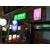 户外灯箱-延安户外灯箱代加工-店小二灯箱(优质商家)缩略图1