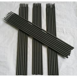 D397耐磨焊条D397电焊条D397焊条河南直销缩略图