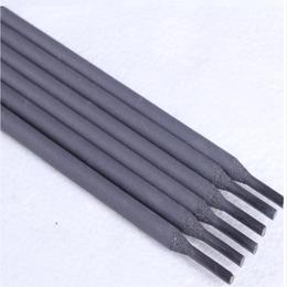 D417耐磨焊条D417电焊条D417焊条河南直销缩略图