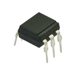MOC3083光宝6pin可控硅光耦