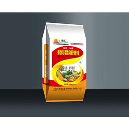 生物有机肥料厂商-壹益生物科技(在线咨询)-生物有机肥料