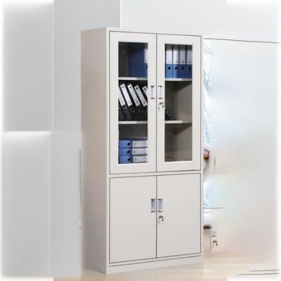 大器械文件柜