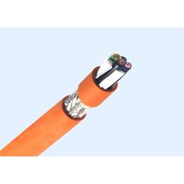 耐弯曲拖链电缆 TRVV  TRVVP  TRVVSP