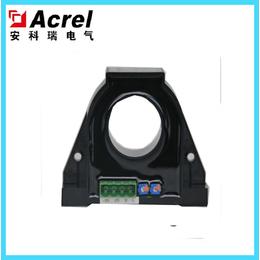 AHKC-LT 霍尔传感器 闭口式开环电流传感器