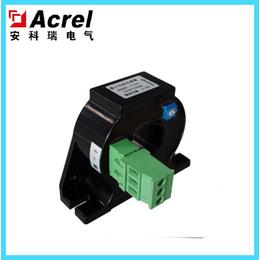 安科瑞 AHBC-LTA  霍尔闭环电流传感器