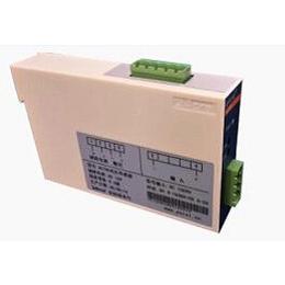 安科瑞 ACTDS-DV  直流电压传感器