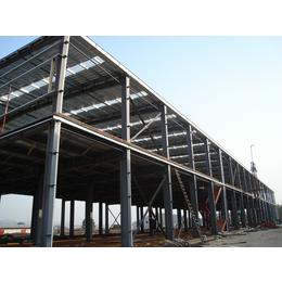 南昌  高层钢结构  出厂价供货