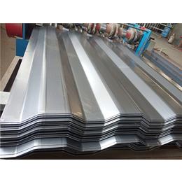 生产瓦楞板 定制集装箱板 集装箱配件厂家