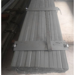 不锈钢扁钢订做-德源钢材公司