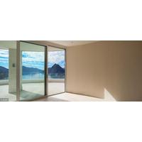 吊趟铝合金门窗与铝合金推拉门的区别
