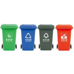 户外垃圾桶生产qy8千亿国际 分类垃圾桶生产qy8千亿国际机器