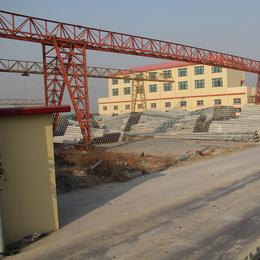 吉林钢筋混凝土排水管-运兴水泥管厂家