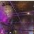 谢家集不锈钢板材厂不锈钢水波纹吊顶装饰板材缩略图1