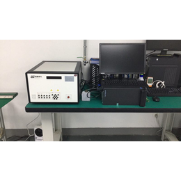 半导体厂家质量部专用半导体功率器件测试仪