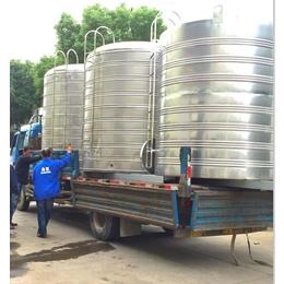 上海不锈钢水箱-仙圆不锈钢水箱(推荐商家)