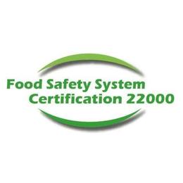 复合果蔬汁饮料fssc22000认证-临智略平安国际充值管理