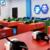 炫境ZHVJ多人联机学校培训中心教育机构用新型VR智慧教室缩略图3