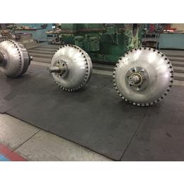 调速型液力偶合器旋转组件优质供应HY