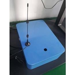 医院学校等室内综合环境空气指数监测器