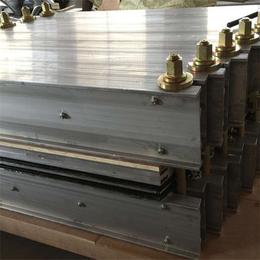 1500型皮带修补器矿用隔爆型电热式硫化机 金诚批发零售