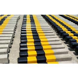 合肥警示桩生产厂家-六安昌盛水泥制品厂-安全警示桩生产厂家