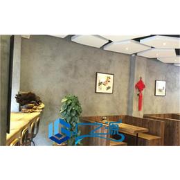天津水泥漆厂家直销 水泥漆质量包用 水泥界