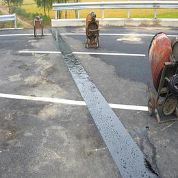 天津桥梁伸缩缝GQF-C型公路梳齿板缝毛勒缝