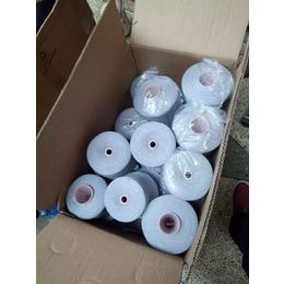 毛织棉纱回收价格-毛织棉纱回收-红杰毛衣毛料回收公司(查看)