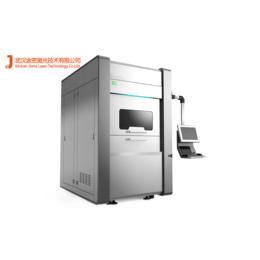 科研院所专用五轴多功能激光加工机