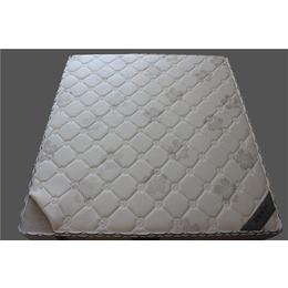 厂家直销多尺寸 单双人床垫缩略图